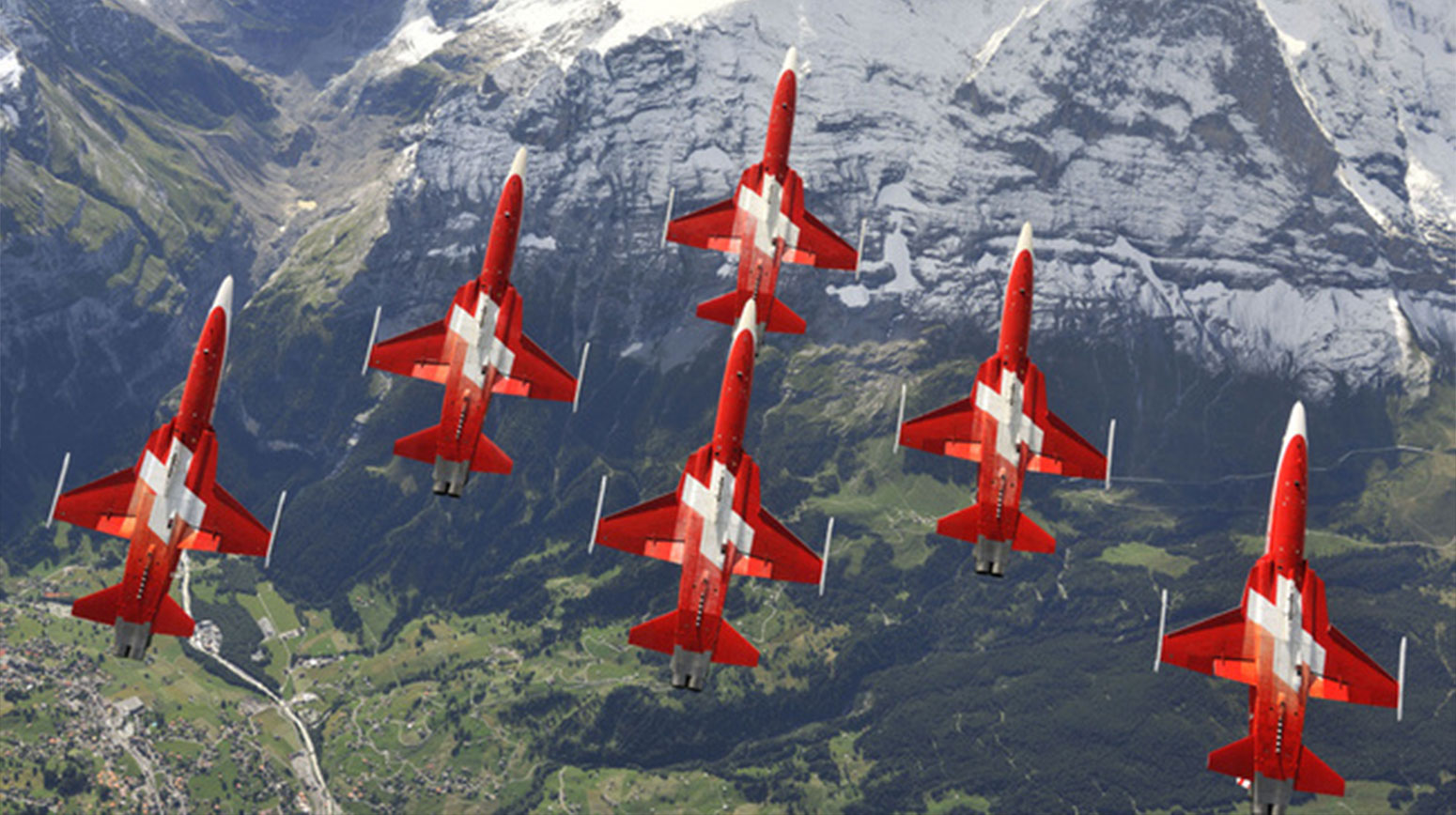 swissairforce-thumb