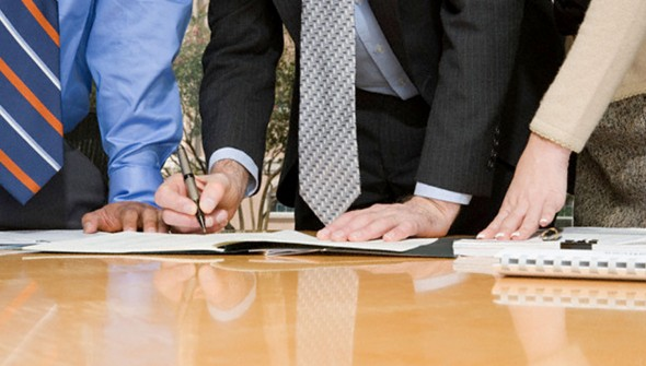 On February 14, 2013, Switzerland and the United States signed a FATCA implementation agreement.