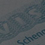 Schengen Visa Service in Chicago