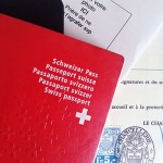 Information for Swiss Citizens Living in the U.S.