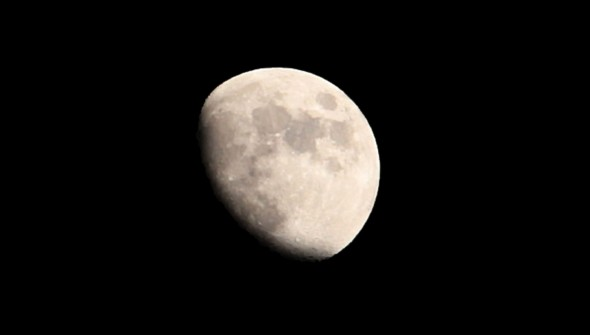 0614-spacethumb