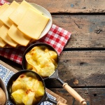 The Swiss Have Brought Much More than Chocolate and Cheese to the Table